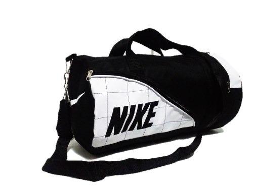 Pronto Mala Atacado Academia Feminina Entrega Bolsa Nike eW29IEYDHb