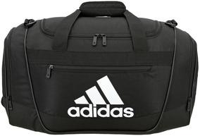 Adidas Negra 1 Mediana Maleta Bolsa O Viaje Gimnasio rdQtsxCBh