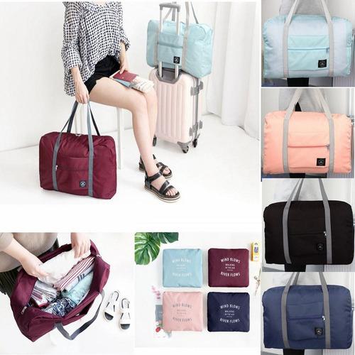 bolsa maleta equipaje