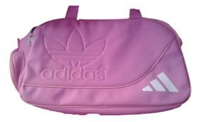 Gratis Adidas Dama Envío Mochila Casual Bolsa Maleta QxCBtrshd