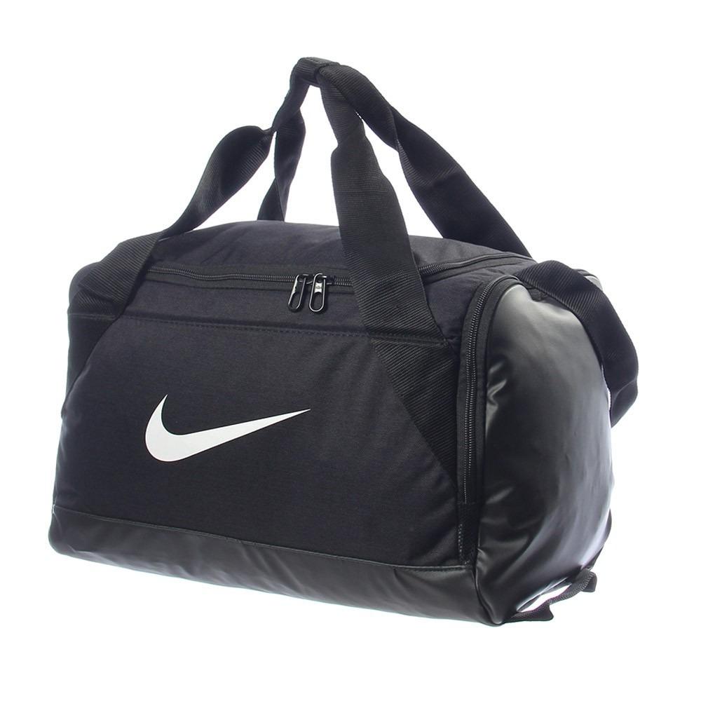 Brasilia Yoga Entrenamiento Nike Maleta Bolsa Original roBxdCe
