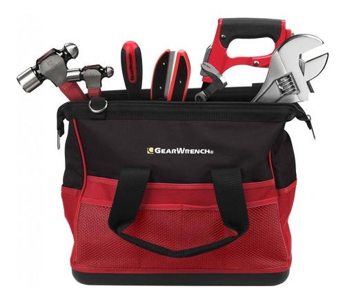 bolsa maleta para herramienta profecional gear wrench