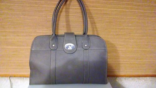 bolsa maletín