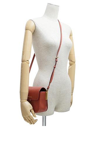 Bolsa Marc Jacobs Taylor Bag Original - R  700,00 em Mercado Livre 6d324f404d