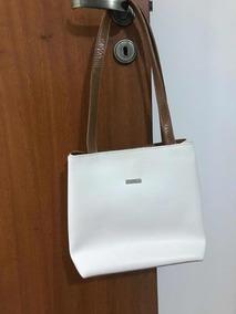 c8b19552c Bolsas De Marcas Usadas Originais - Bolsa Corello Femininas, Usado ...