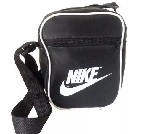 Couro Nike 69 Promoção Lateral R Feminina Bolsa Masculina Marca 45PwXqx7