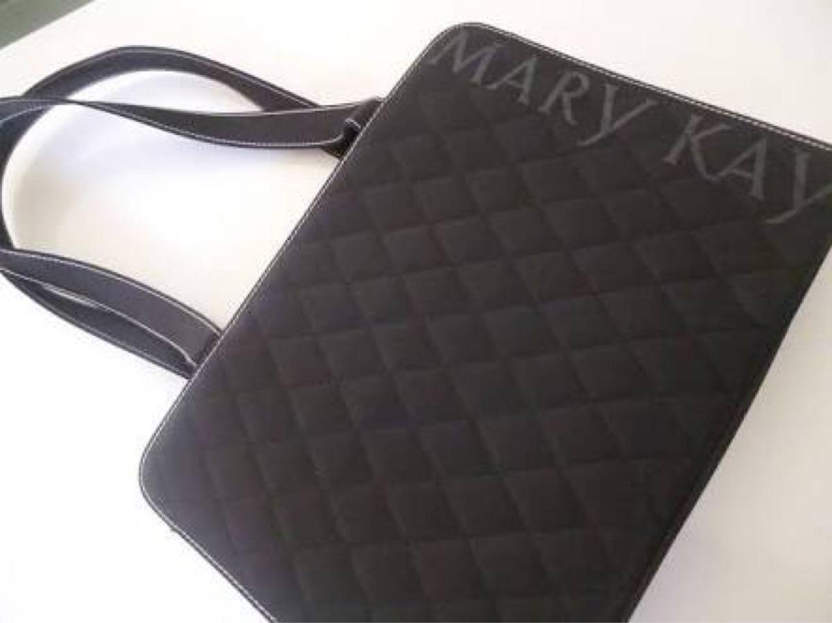 Bolsa Dourada Mary Kay : Bolsa mary kay nova embalada r em mercado livre