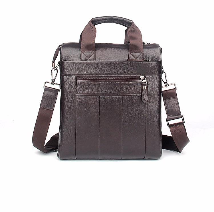 8245c2fbb bolsa masculina tiracolo importada couro legítimo - c730. Carregando zoom...  bolsa masculina couro