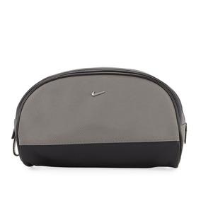c81d5e9c4 Bolsa Necessaire Masculina Nike - Bolsas no Mercado Livre Brasil