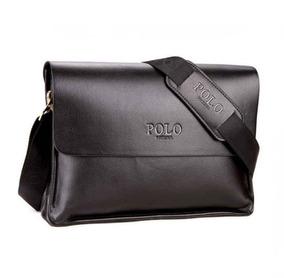 8dcc4f96c Bolsa Masculina Bagaggio Couro - Bolsa Outras Marcas no Mercado Livre Brasil