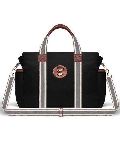 8db35e252 Bolsa Maternidade Albany Grande Para Viagens - R$ 386,79 em Mercado ...
