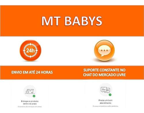 bolsa maternidade bolsas bebê