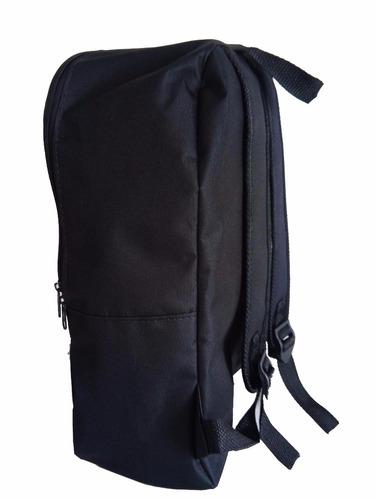 bolsa meninos mochila escolar
