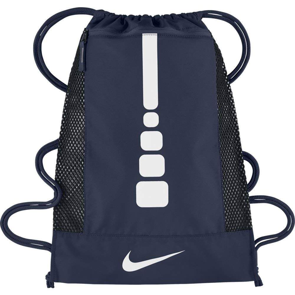 Elite Gym Nike Men's 1 En 00 Basketball Sack Hoops 500 Bolsa XqtfUwU