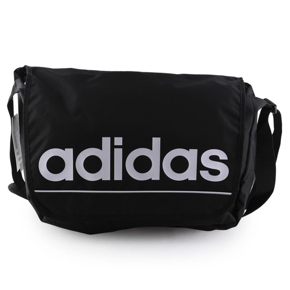 R84 Bolsa 90 Preta Mercado Linear Adidas Em Messenger Livre iuOXZTPk