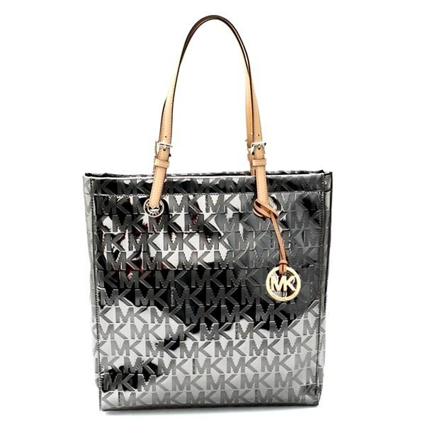 7c4e5ea57 Bolsa Michael Kors Calvin Klein - 100% Original No Brasil - R$ 799 ...