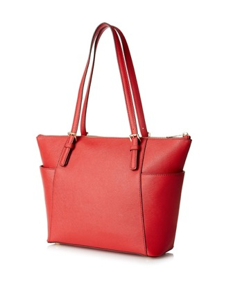 Bolsa Michael Kors Original Jet Set
