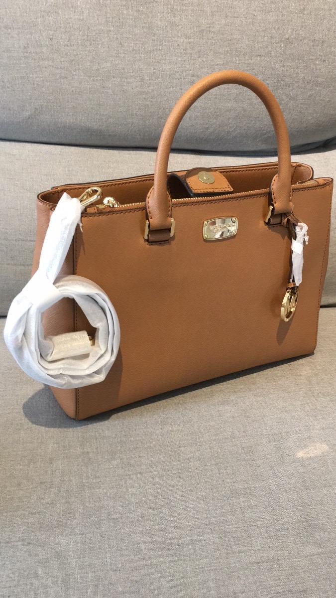 ef17770184f05 bolsa michael kors original kellen md satchel importada usa. Carregando  zoom... bolsa michael kors. Carregando zoom.