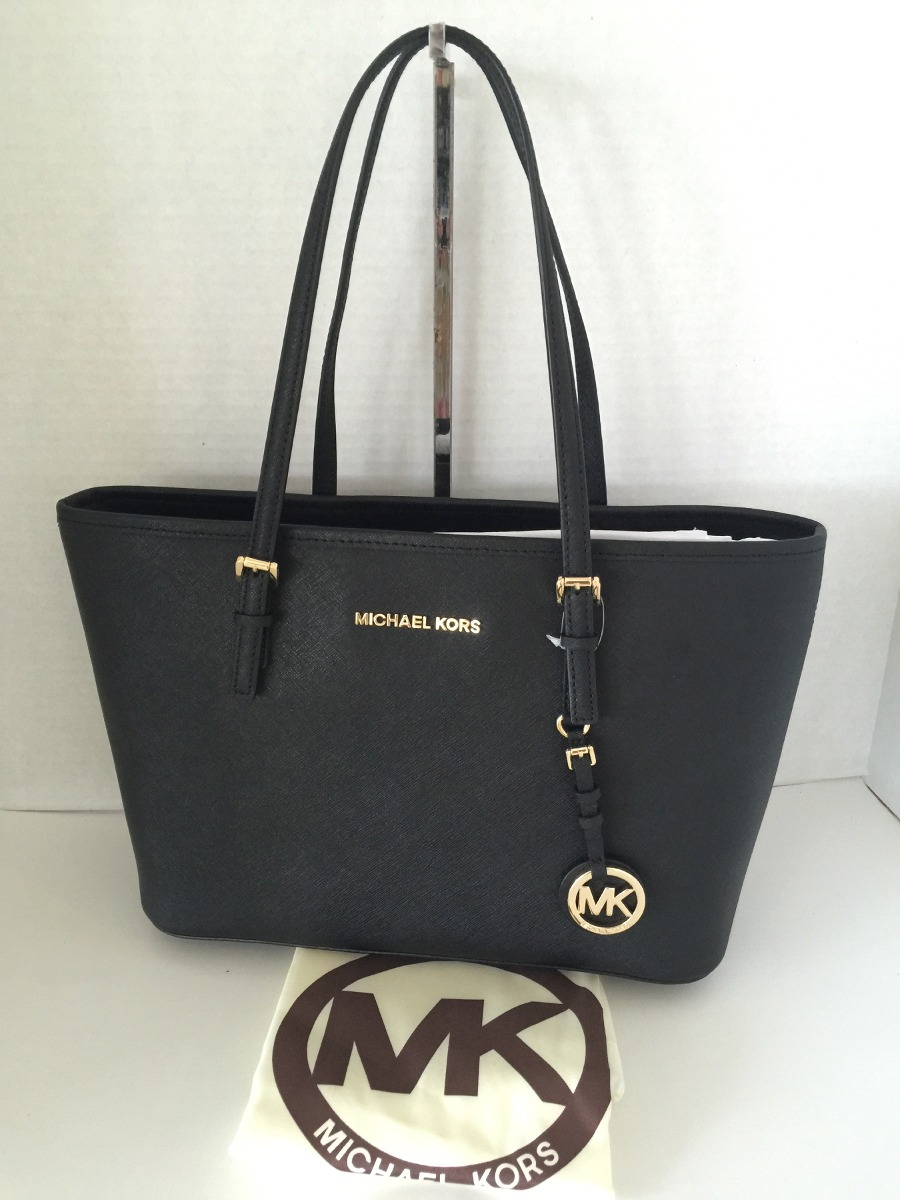 f46045bf8 Precio Carteras Grandes Mk | Stanford Center for Opportunity Policy ...