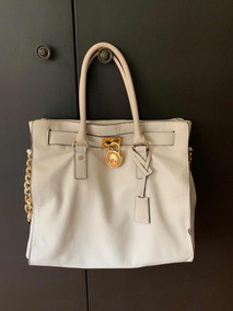 official photos 9fea5 22317 Bolsas+de+dama+originales+costo+800 - Bolsas Michael Kors ...