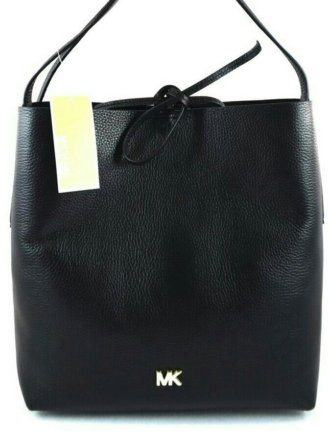 Bolsa Michael Kors Original Importado - R  850,00 em Mercado Livre 20d2b8d9ad