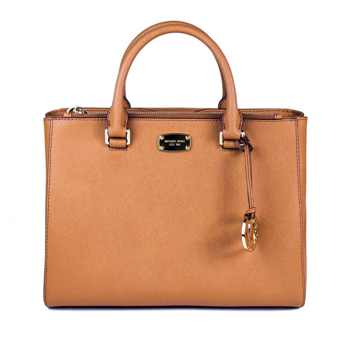 8c57c154d985c bolsa michael kors original kellen md satchel importada usa. Carregando  zoom.