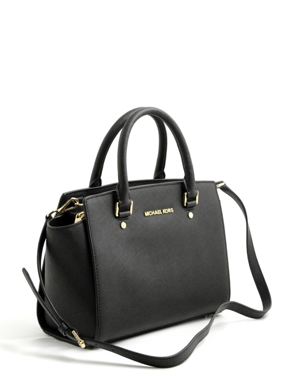 0e4f511aa451e bolsa michael kors selma medium original pronta-entrega!!!! Carregando zoom.