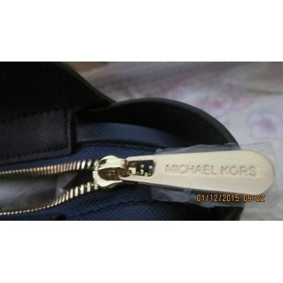 3683cca00bb94 Bolsa Michael Kors Selma Medium Original Pronta-entrega!!!! - R  950 ...