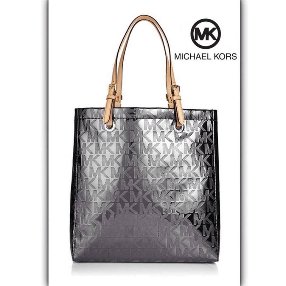 b3f313b98 Bolsa Mickael Kors - R$ 599,90 - Original - R$ 599,90 em Mercado Livre