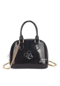 80919e416b Bolsa Replica Dior Perfeita - Bolsa Dior Femininas no Mercado Livre Brasil