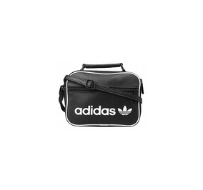 4731af7ac Bolsa Adidas Originals Ac Mini Airline Femininas - Bolsas no Mercado ...