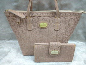 465290bba Carteiras Feminina (bolsa De Mão)- - Bolsa Outras Marcas em São ...