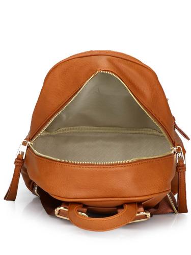 402dfc0b3f185 Bolsa Mochila Ana Hickmann - R  199,99 em Mercado Livre