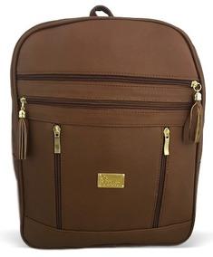 Brown Amazon À Sacs Autres Dos Backpack Guadalajara Kxtupiwoz In Marques qSVpUzM