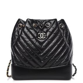 7fde89e22 Deslumbrantes Bolsas Chanel Diversos Modelos - Bolsa de Couro ...