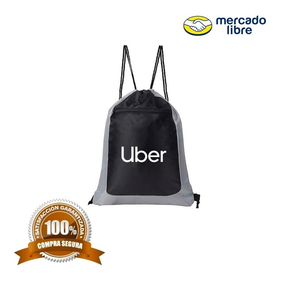 Bolsa Mochila Deportiva Personalizada, Morrales, Mochilas