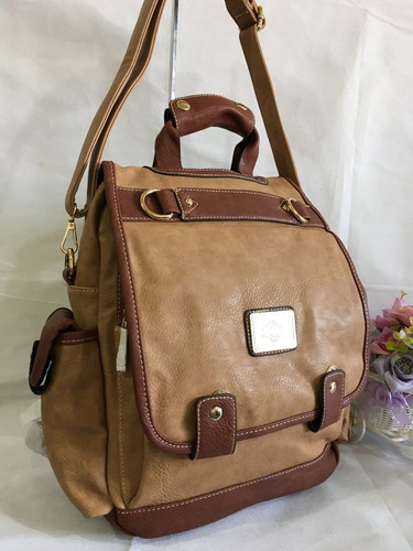bolsa mochila escolar