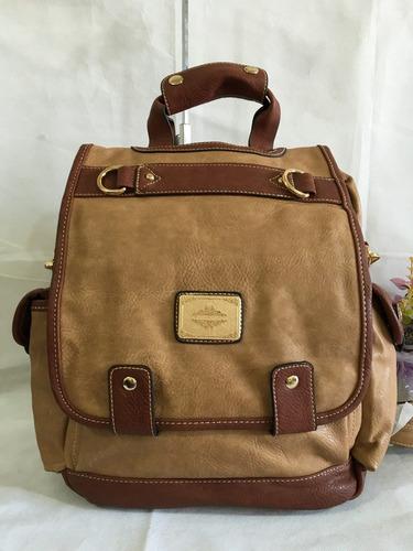 bolsa mochila feminina faculdade escolar maleta notebook