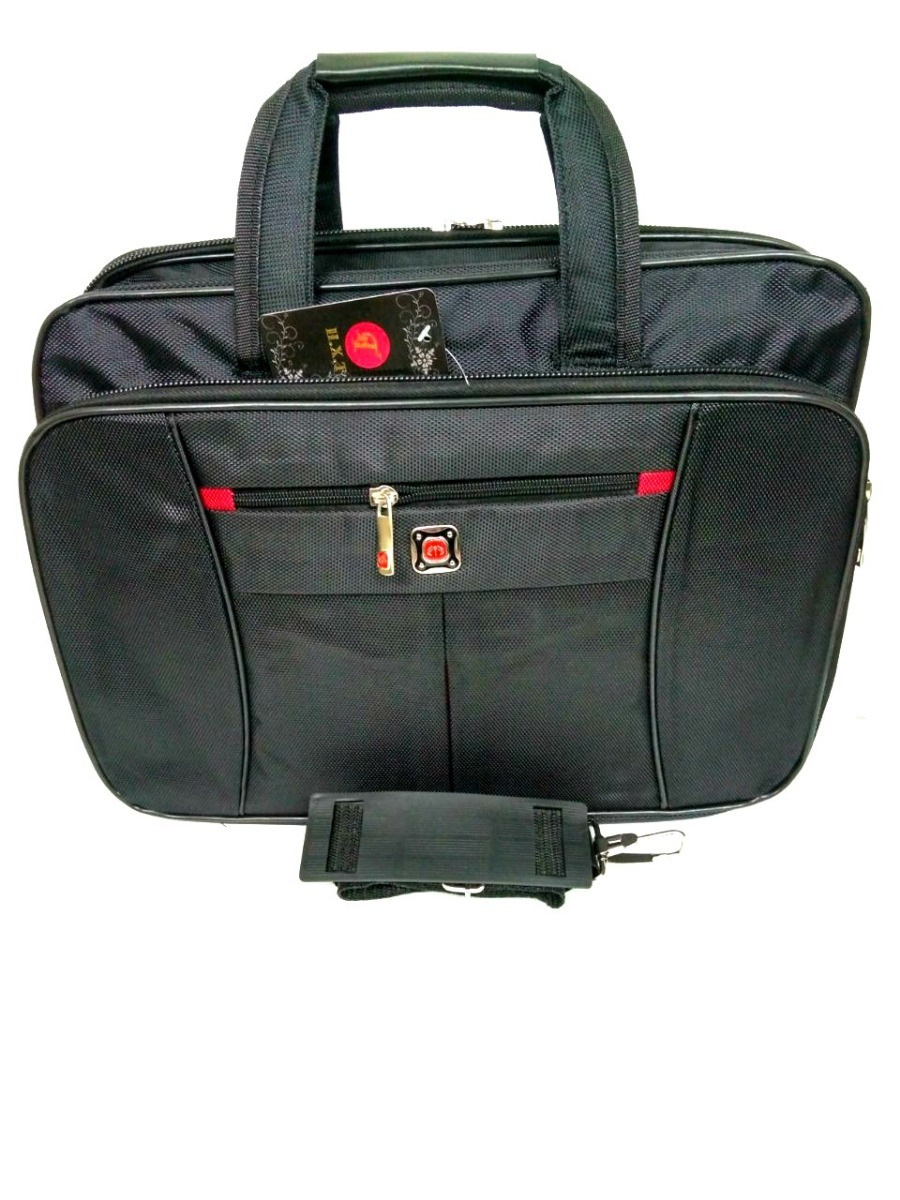 b722894b8b69b bolsa mochila maleta pasta para notebook executiva preto ! Carregando zoom.