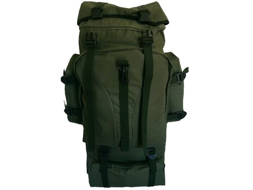 bolsa mochila masculina grande jumbo tática frete grátis
