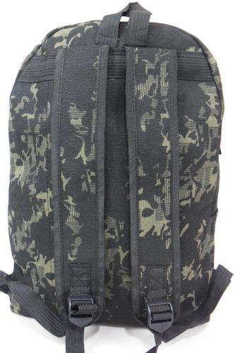 bolsa mochila masculino
