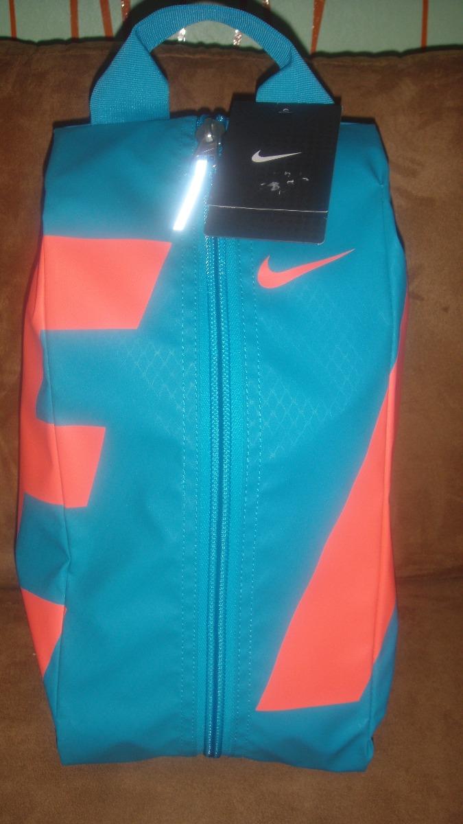 Bolsa 00 Mochila Nike Para Gimnasio 269 De 100 Originales Mujer ppqFPZrw