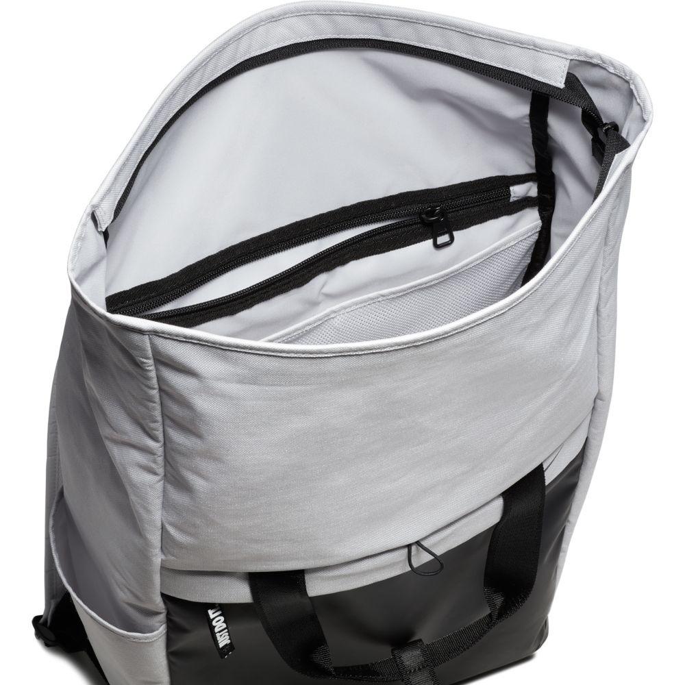 06afaf039f9e0 Bolsa Mochila Nike Radiate - Original - R$ 209,90 em Mercado Livre