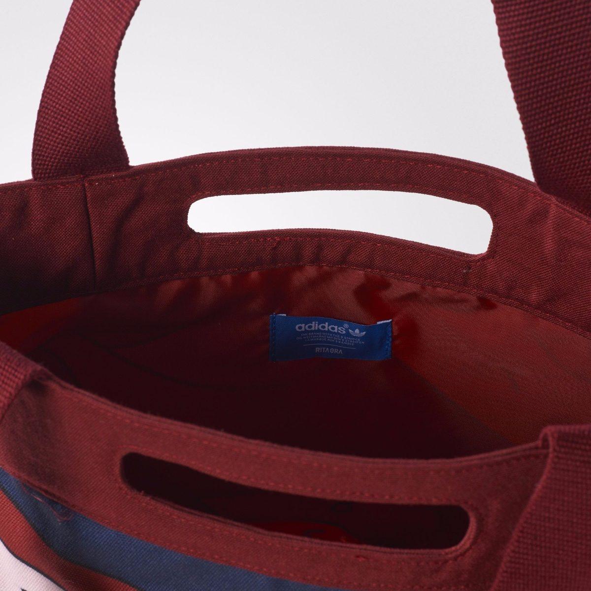 Bolsa Originals Ora adidas Mujer Mochila Bolsa Rita Ay9375 r5cWBrqg