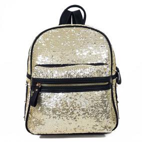 9eade007f Bolsa Em Couro Customizada - Bolsas Chanel de Couro Sintético Com fecho no Mercado  Livre Brasil