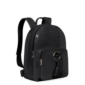 4140eb8be Bolsa Mochila Petite Jolie Pj4042 Kit Bag Lançamento   Adrys