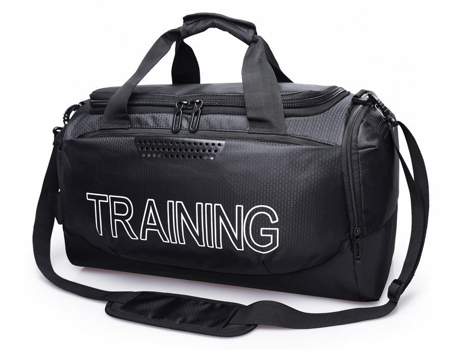 7a1d7be89 bolsa mochila treino academia fitness viagem esporte camping. Carregando  zoom.