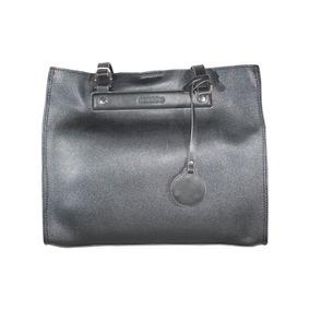 c15a08a26d4cd Bolsa Mondaine - Bolsas de Couro sintético Femininas com o Melhores ...
