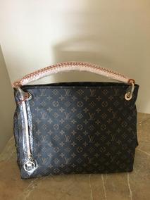 d88dbaf54 Bolsa Louis Vuitton Paris Original - Bolsas Louis Vuitton de Couro ...