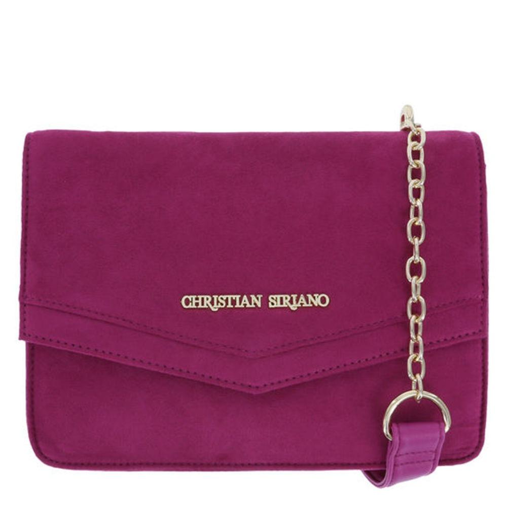9bb2acb980d2 bolsa mujer christian siriano taya rosa. Cargando zoom.